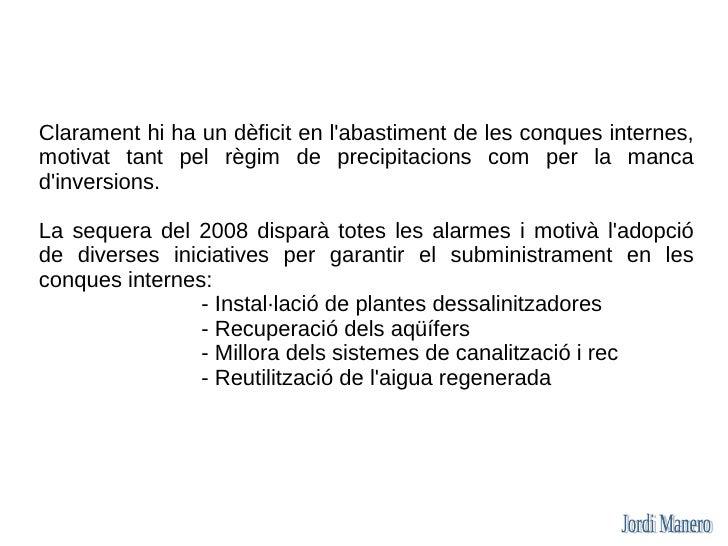 3(1)   Desenvolupament I Mediambient   Contaminació Pdf