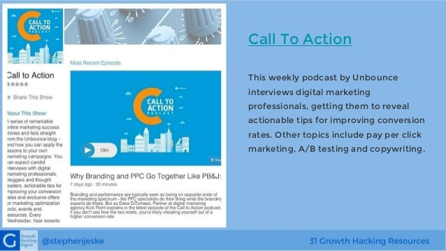 The Startup Chat Startup marketing is a common theme that runs through this weekly podcast with Steli Efti and Hiten Shah.