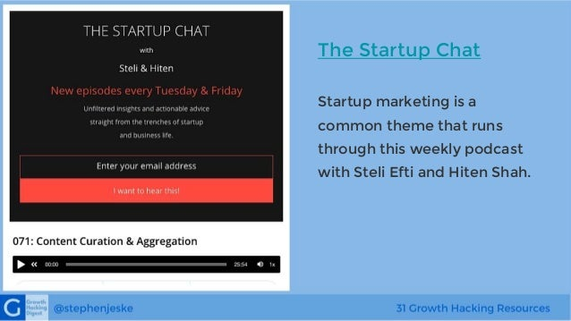 Startup Growth Engines Ten case studies on how companies like Uber, Square and Hubspot have gained millions of users throu...
