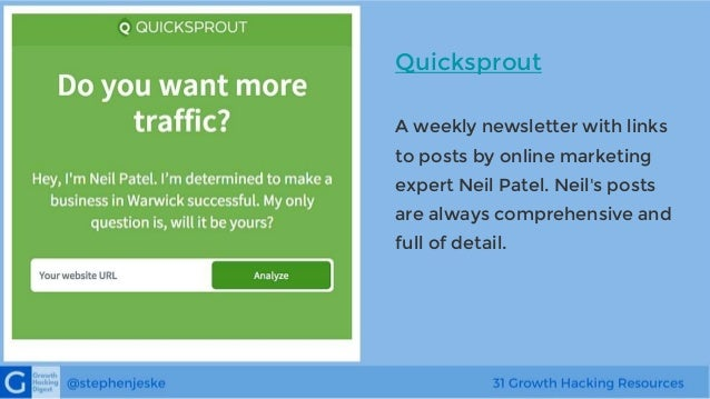 The Growth Show The Growth Show is Hubspot's podcast for anyone whose true north is growth. Weekly interviews feature gues...