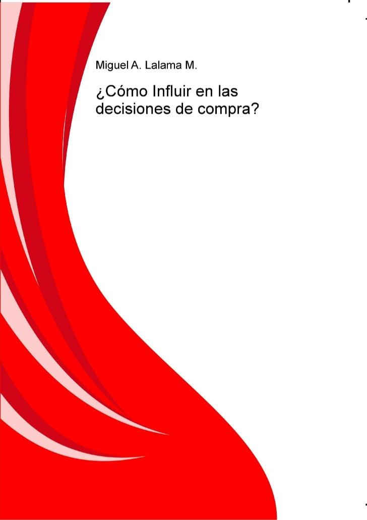 ÍNDICE DE HISTORIASIntroducción                                                                     Pág. 3Joantxo Llantada...