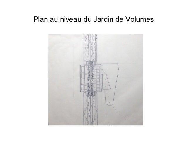 31 re-inventer paris 1