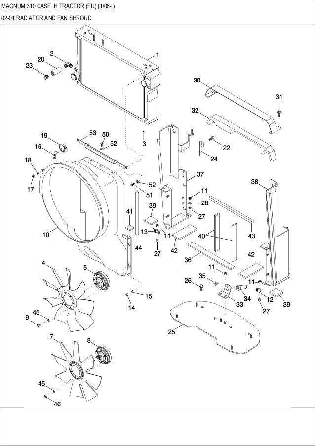 Ih Tractor Wiring Diagram Transmission | Wiring Diagram on ih tractor power steering, ih 354 tractor, international 244 tractor diagram, farmall h parts diagram, ih tractor oil pump, ih 706 wiring-diagram, two wire alternator wiring diagram, ih tractor speaker, farmall 12 volt wiring diagram, ih tractor manuals, farmall a wiring diagram, ih tractor logo, ih tractor parts, ih 244 tractor, farmall 450 wiring diagram, ih tractor forum, farmall h electrical wiring diagram, 354 international tractor diagram, ih tractor fuel pump, farmall 706 diesel tractor diagram,