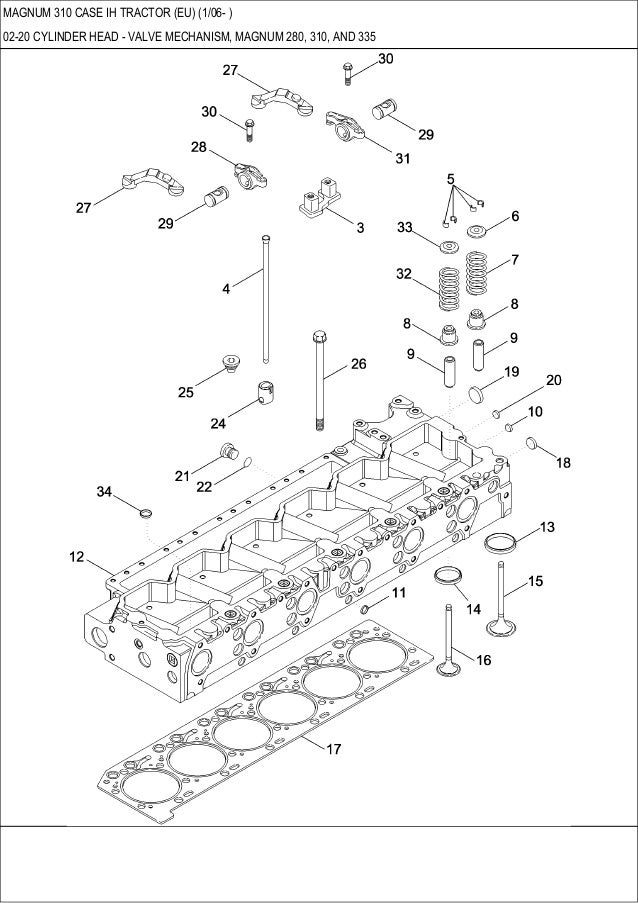 new holland 555e electrical wiring diagrams