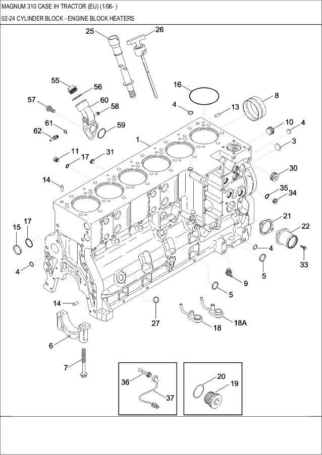 farmall 706 wiring diagram vtl bbzbrighton uk \u2022 Farmall 706 Gas Wiring Diagram farmall tractor wiring diagram on ih 450 wiring diagram 706 farmall light wiring diagram ihc wiring diagrams