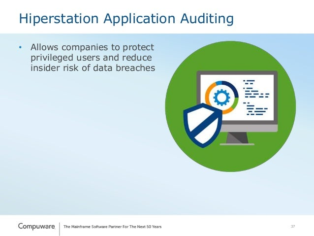 Protecting Federal Tax Information (FTI) By Proactive Auditing