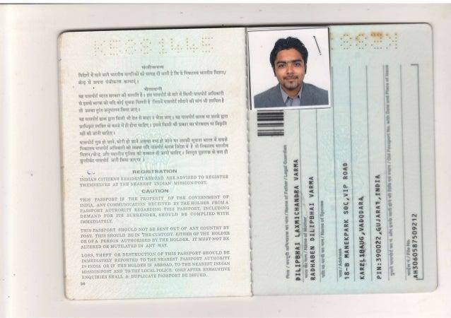 Jayraj Passport.PDF