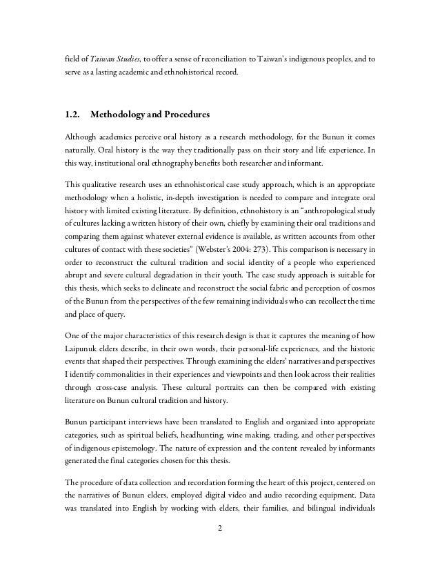 Household evacuation strategy documents
