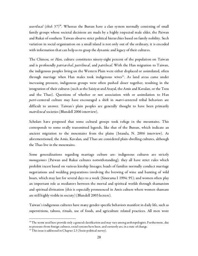 family and kinship exchange behavior Examining locality and cooperative links among families as an economic basis  for kinship groups and patterns of kinship behavior he was.