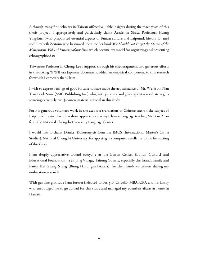 andrew tridgell rsync thesis Mantech sma fuzzy hashing  originally dr andrew tridgell samba rsync was part of his thesis  that's what tridgell did.