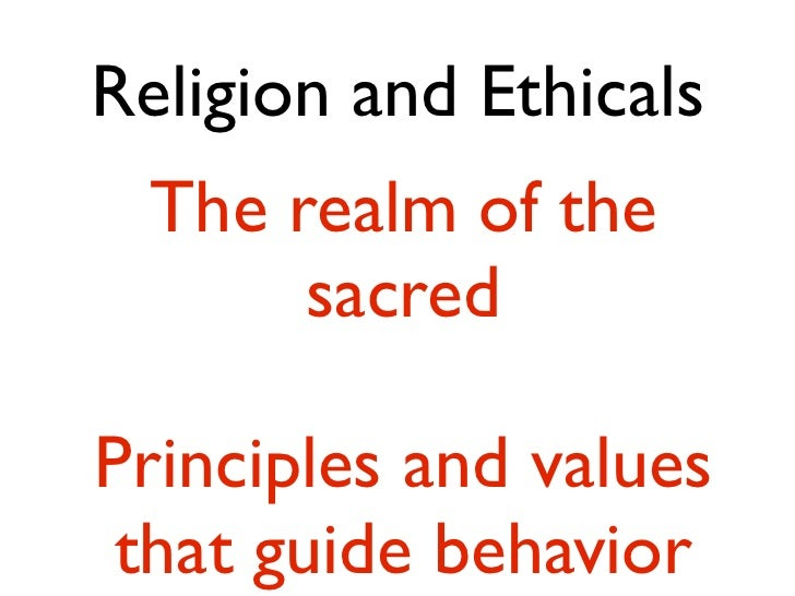 Religions Christianity    Islam  Hinduism  BuddhismConfucianism