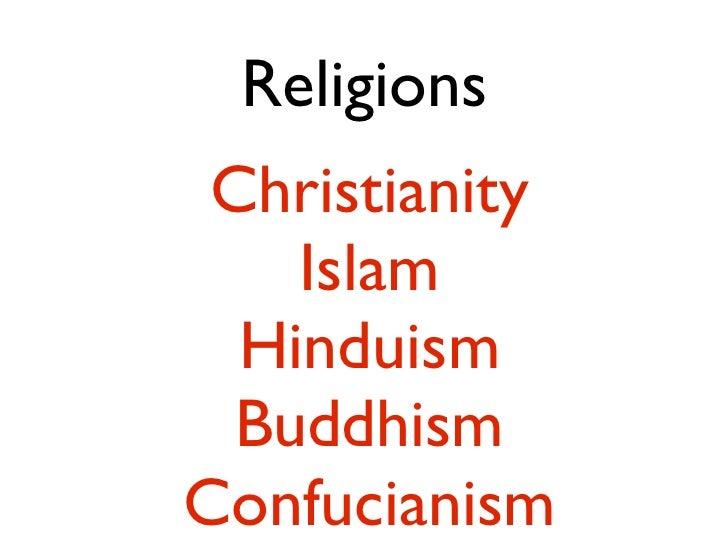 IslamPage 105 - 109