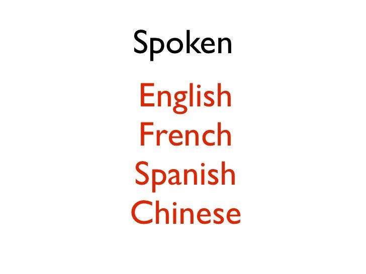 Unspoken Language     Cues    Gestures      OK   Thumbs Up