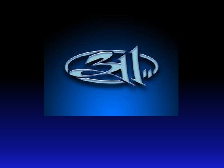 What is 311?...It's an American rock band from Omaha, Nebraska. To   date, 311 has released ten studio albums, one live   ...