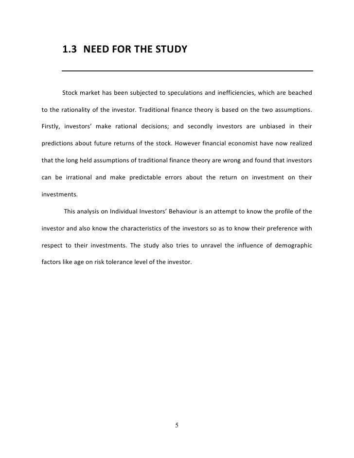 Sources of literature review in research methodology