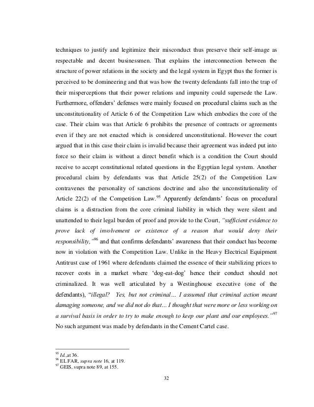 ellen eischen thesis Arithmetic compacti cations of pel-type shimura varieties a dissertation thesis advisor: richard l brian conrad, ellen eischen, benedict gross, michael.