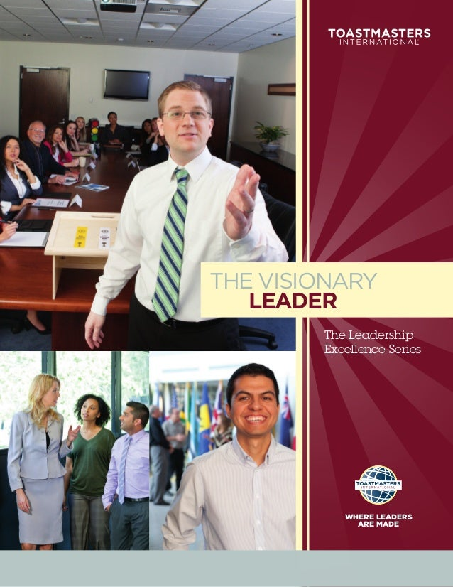 leaders vision At leadership vision, we adapt and respond to the needs of our clients by delivering customized strengths engagements core process our core process is designed to.