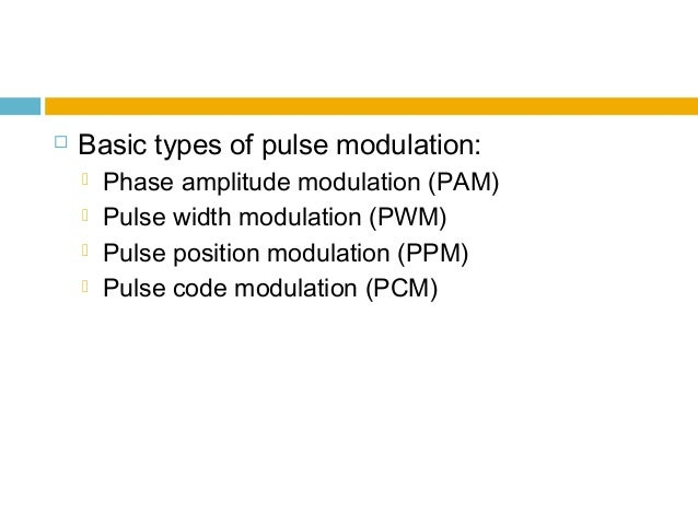 types of modulation advantages and disadvantages Read this essay on advantages of phase modulation  types of modulation  and quadrature amplitude modulation advantages and disadvantages of.