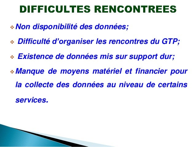 Rencontres parlementaires de la securite nationale