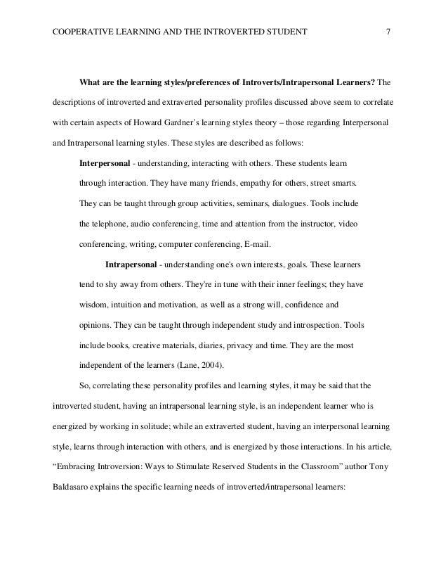 Citing dissertation publications