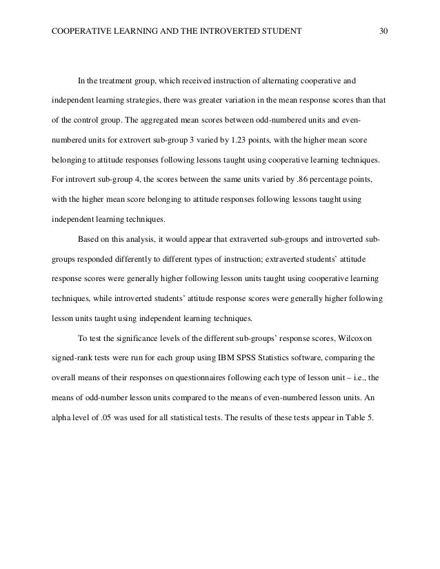 example of dbq essay