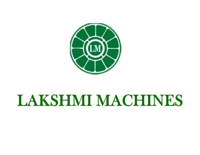 M/s. Lakshmi Machines was established in 2004 at Chennai. We are the manufactures of CNC Flame/Plasma Cutting System and R...