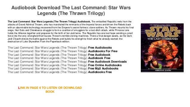 star wars trilogy download free