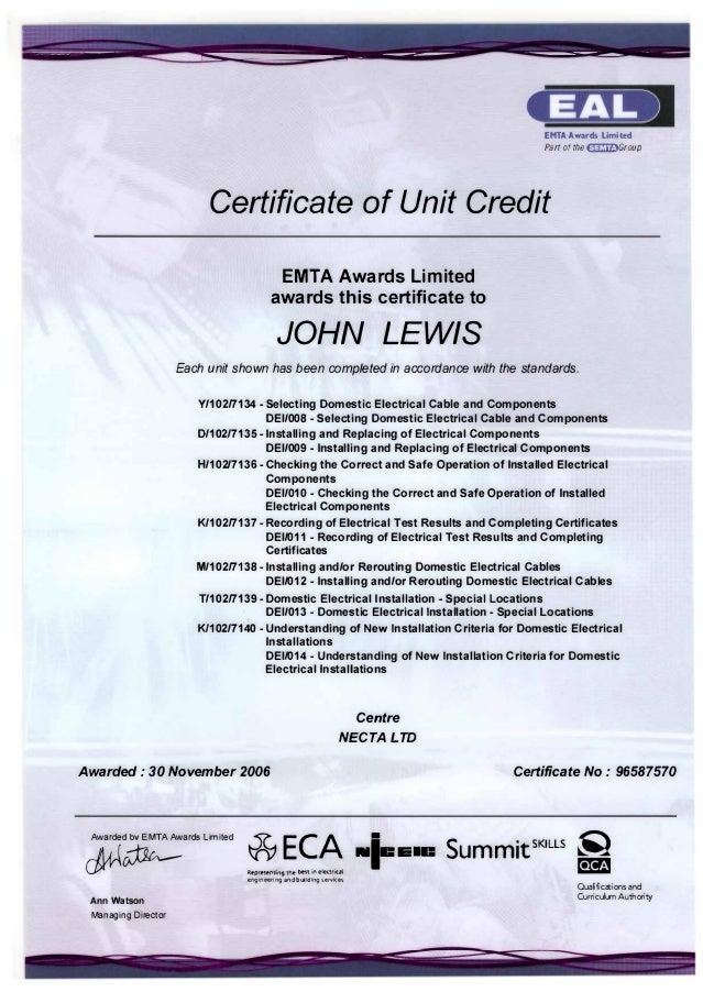 diploma unit 008 Diploma in light vehicle maintenance & repair principles (4290 unit 008 skills to 4290-13 level 3 diploma in light vehicle maintenance & repair principles.