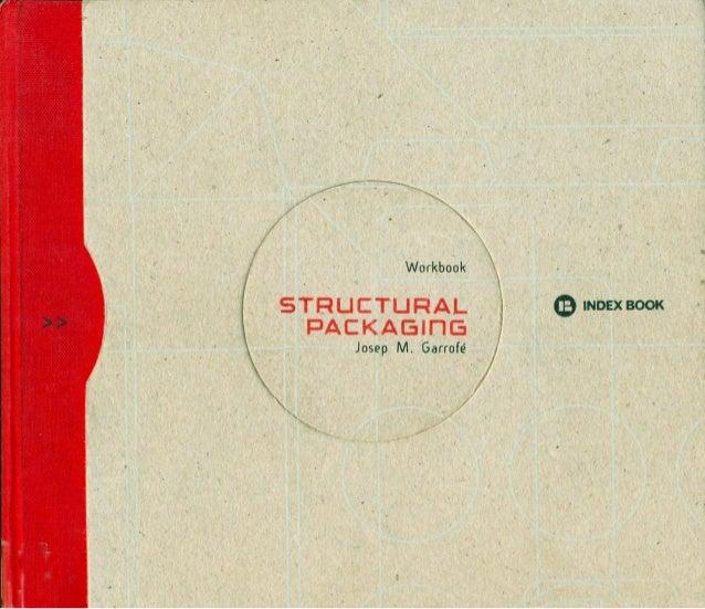 structural-packaging-josep-m-garrofe