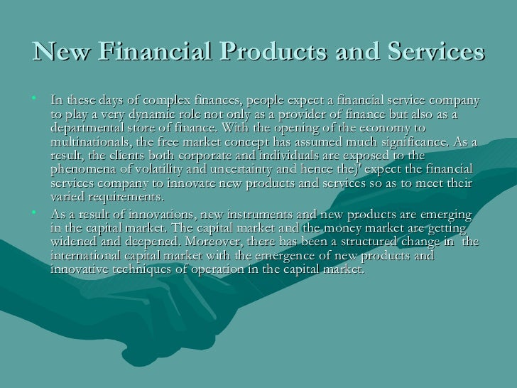 the nature and scope of investment Module - 1 : investment management, nature and scope, investment process, investment planning, ingredients of successful investment strategy, investment avenues, types of financial assets, components of investment risk.