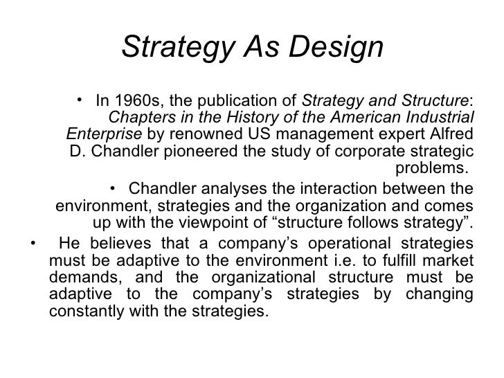 historic strength and strategy of li fung Li & fung 1 backgroundfounded in 1906 in southern chinabegan as the first chinese-owned export companytoday it is the world's leading consumer goods supply chainmanagement company, managing supply chains for retailers andbrands worldwidefamily owned and operated for over a centurycurrently operated by victor fung and william liheadquartered in hong kong chairman victor fung services its.