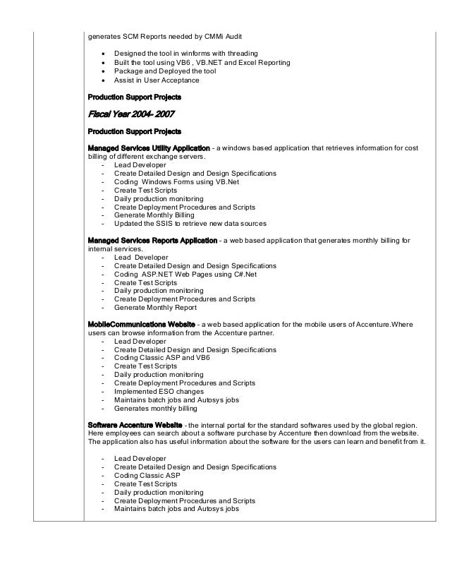 Awesome Cover Letter For Asp Net Web Developer Cover Letter Templates ASPWeb Developer  Resume Example