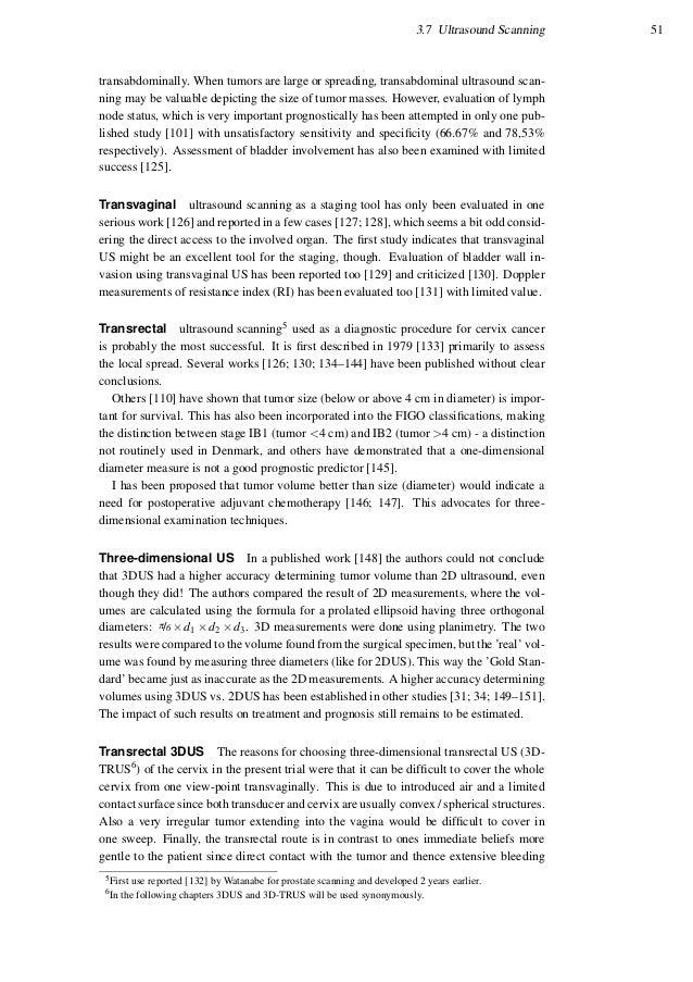 Sample Appeal Letter For Mortgage Modification Denial from image.slidesharecdn.com