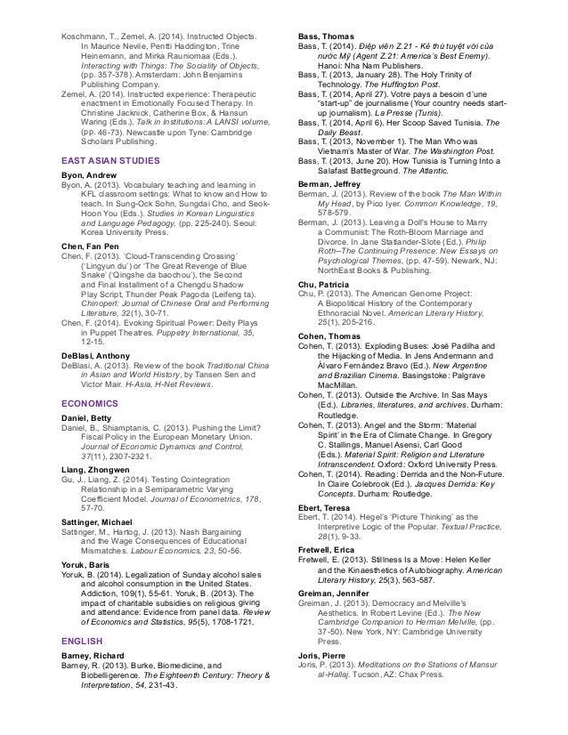 derrida on formal logic an interpretive essay Derrida on formal logic an interpretive essay, current topics for essay writing 2014 toyota, argumentative essay topics for the iliad fundamentals explained.