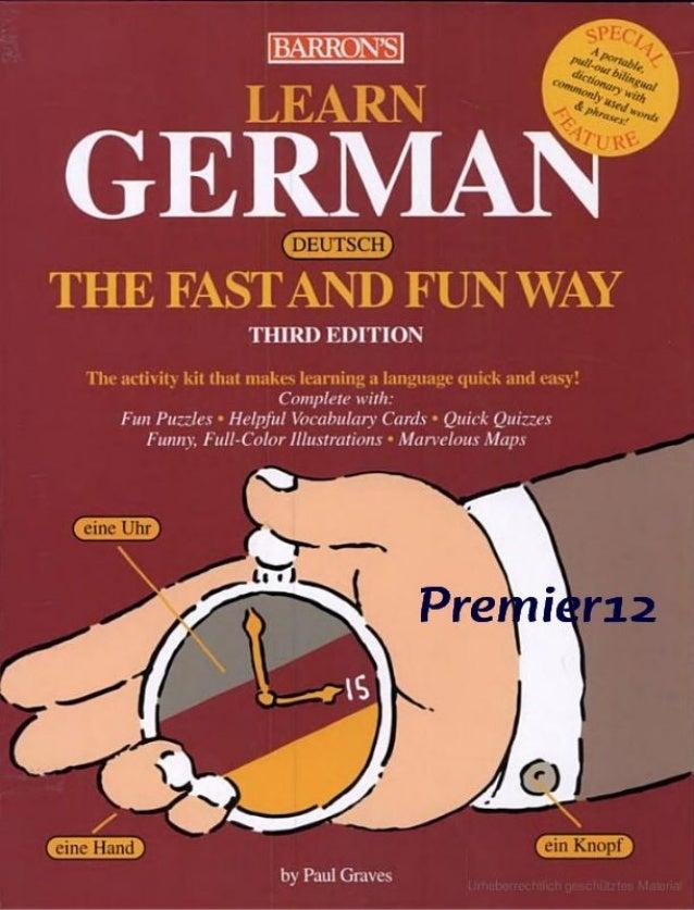 31431068 learn-german