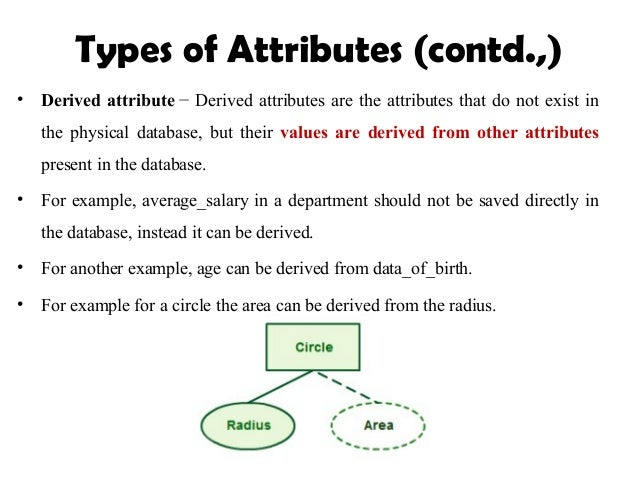 sports and adventure essay class 10