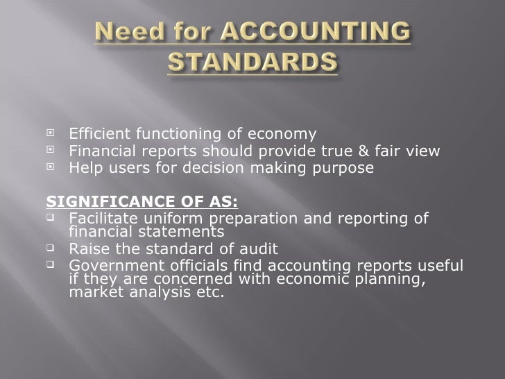 purpose of accounting in society Afwa promotes the professional growth of women in all facets of accounting and finance relationships worth counting on  accounting & financial women's alliance .