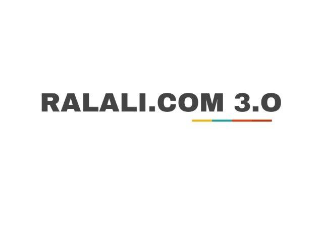 ralali-V03