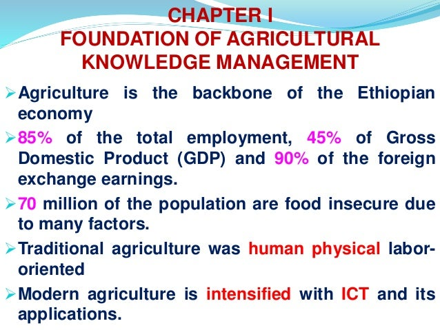 AKM PPT C1FOUNDATION OF KNOWLEDGE