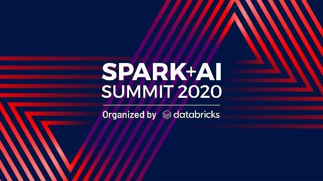 Bucketing 2.0: Improve Spark SQL Performance by Removing Shuffle Guo, Jun (jason.guo.vip@gmail.com) Lead of Data Engine Te...