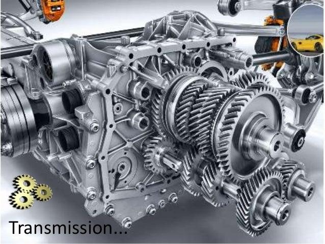 manual transmission in automotive rh slideshare net automotive manual transmission system automotive manual transmission system