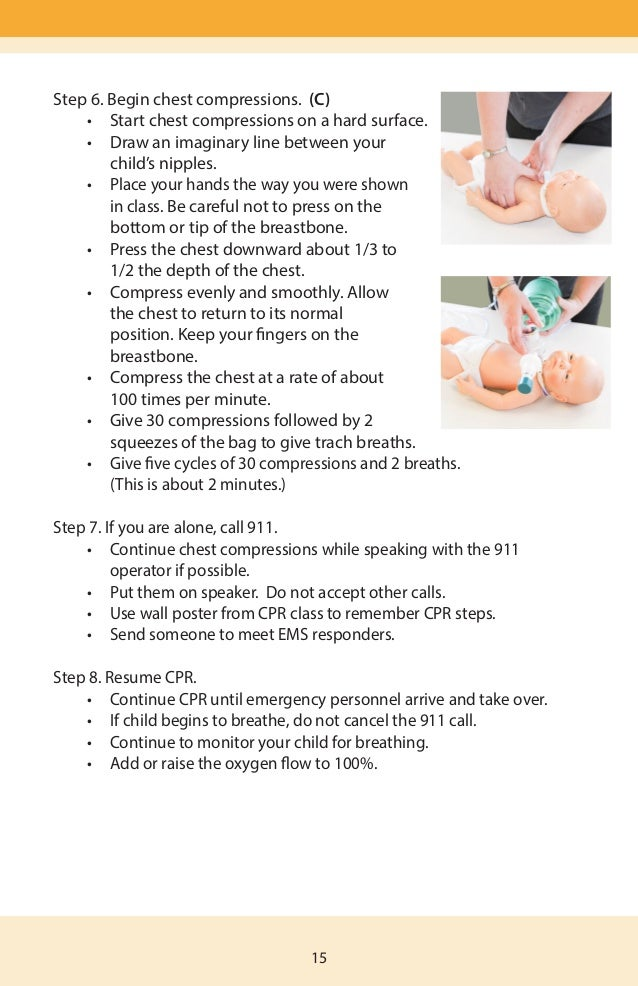 How To Become A Certified Cpr Instructor Studycom Oukasfo