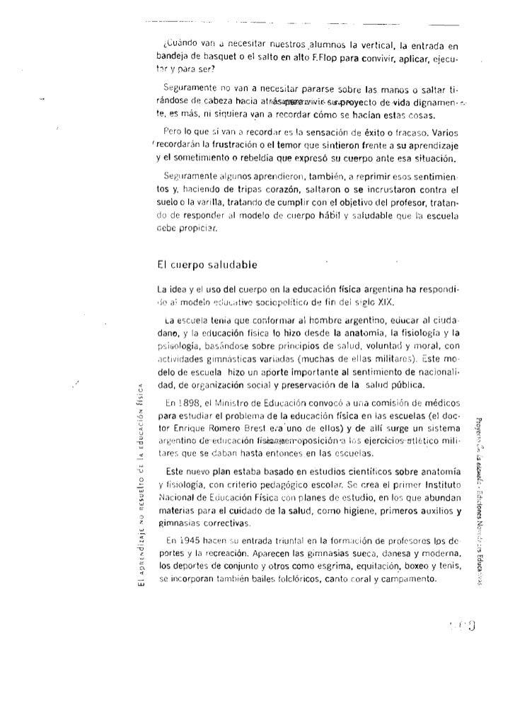 Fantástico Anatomía Del Brest Galería - Anatomía de Las Imágenesdel ...