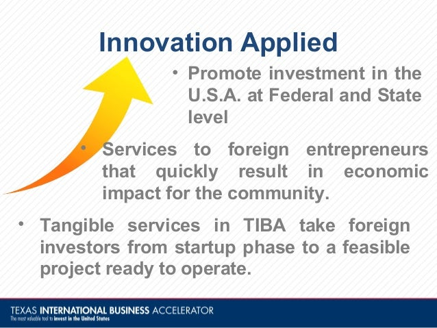 entrepreneurship and scalability feasibility analysis The feasibility analysis whether you plan to expand an existing business, acquire an exist-  an entrepreneur must be able to take criticism and rejection and.