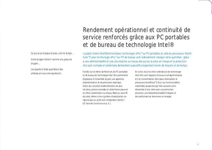 Cross-client brochure Slide 3