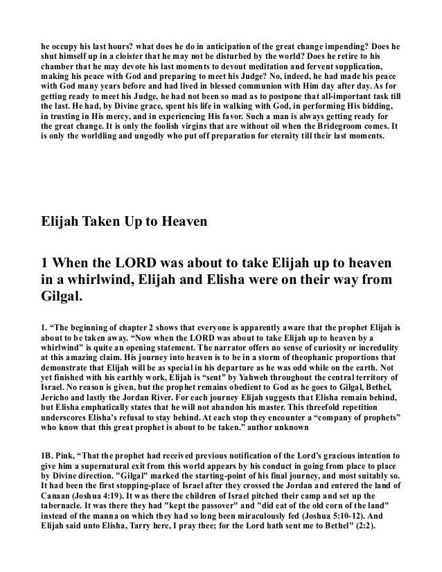 I give up elijah bossenbroek pdf converter