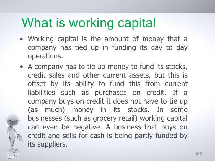 working capital management at food corporation At tehran stock exchange: a case study of food industry mosa ahmadi, iraj   between the variables of working capital management and profitability it is found  out that  non-profitable or low profitable corporations can involve longer in the.