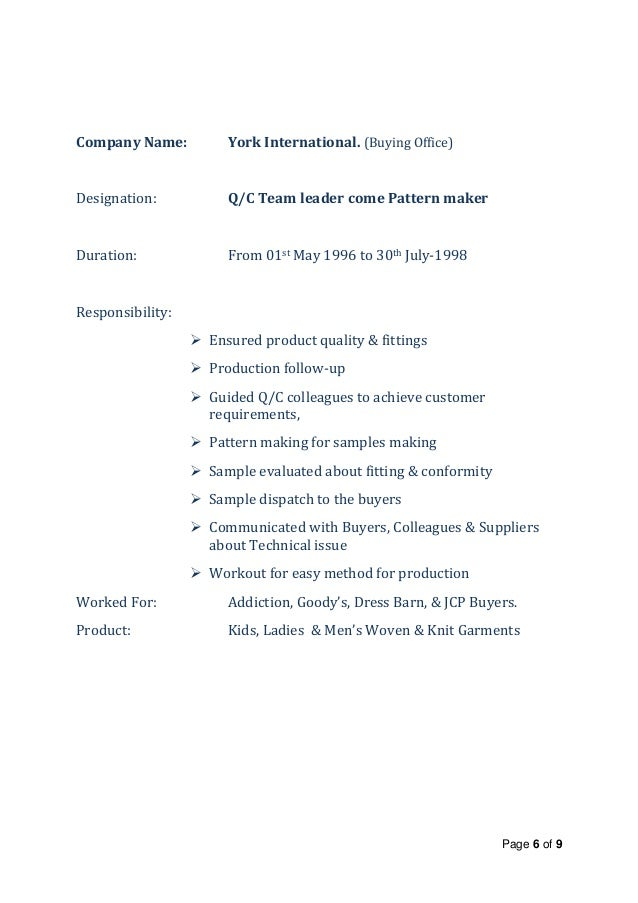 Fein Hbs Mba Lebenslauf Vorlage Galerie - Entry Level Resume ...
