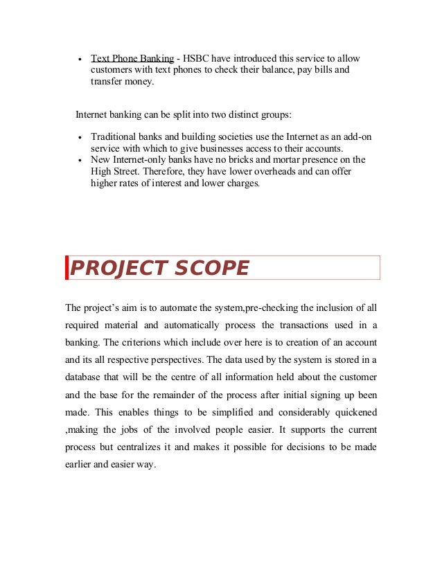 JSP Projects - javatpoint