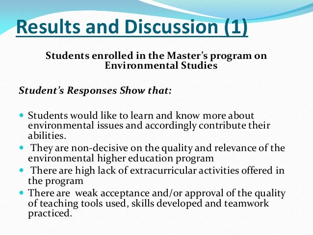 the attitudes of stakeholders towards the bmw groups Students' attitude towards  7 typical group size of students groups  question has been how to motivate my students to become stakeholders in their.